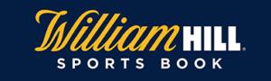 William Hill Sportsbook long logo